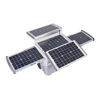 SOLAR POWER CUBE 1500