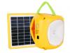 PS-L044N Lanterne solaire