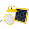 PS-K017 Système de lampes solaire