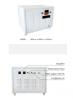 Kit solaire YT 52150-500
