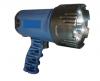 LYON   Dynamo - AC - DC LED