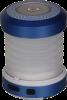 MEERKAT  lanterne / lampe de poche LED dynamo
